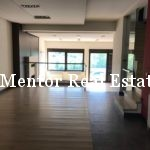 Dedinje 350sqm house for rent (5)