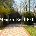 Dedinje 398sqm house for rent (10)