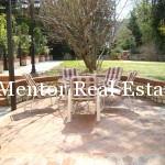 Dedinje 398sqm house for rent (12)