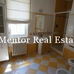 Dedinje 398sqm house for rent (3)
