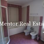 Dedinje 398sqm house for rent (4)