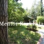 Dedinje 398sqm house for rent (6)