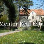 Dedinje 398sqm house for rent (9)