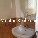 Dedinje 400sqm house for rent (10)