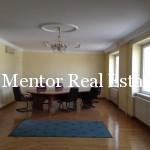Dedinje 400sqm house for rent (3)
