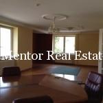 Dedinje 400sqm house for rent (4)