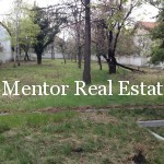 Dedinje 400sqm house for rent (49)