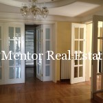 Dedinje 400sqm house for rent (5)