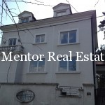 Dedinje 400sqm house for rent (54)