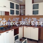 Dedinje 400sqm house for rent (59)