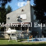 Dedinje 400sqm house for sale or rent (1)