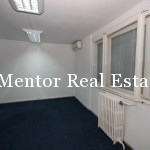 Dedinje 400sqm house for sale or rent (10)
