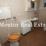 Dedinje 400sqm house for sale or rent (14)