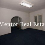 Dedinje 400sqm house for sale or rent (6)
