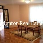 Dedinje 430sqm house for rent (1)