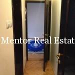 Dedinje 430sqm house for rent (10)