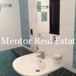 Dedinje 430sqm house for rent (12)