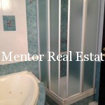 Dedinje 430sqm house for rent (13)