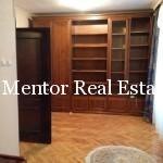 Dedinje 430sqm house for rent (17)