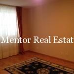 Dedinje 430sqm house for rent (18)