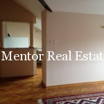 Dedinje 430sqm house for rent (19)