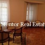 Dedinje 430sqm house for rent (2)