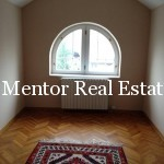 Dedinje 430sqm house for rent (20)