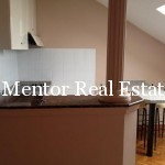 Dedinje 430sqm house for rent (21)
