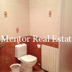 Dedinje 430sqm house for rent (22)