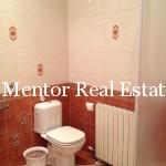 Dedinje 430sqm house for rent (22)