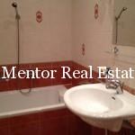 Dedinje 430sqm house for rent (23)