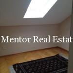 Dedinje 430sqm house for rent (24)