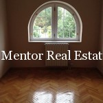 Dedinje 430sqm house for rent (25)