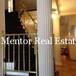 Dedinje 430sqm house for rent (26)