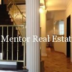 Dedinje 430sqm house for rent (27)