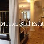 Dedinje 430sqm house for rent (28)