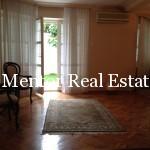 Dedinje 430sqm house for rent (29)