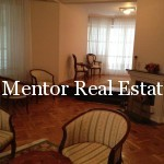 Dedinje 430sqm house for rent (3)
