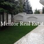 Dedinje 430sqm house for rent (30)
