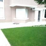 Dedinje 430sqm house for rent (31)