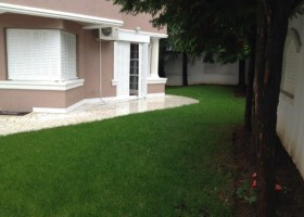 Dedinje 430sqm house for rent (32)