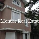 Dedinje 430sqm house for rent (33)