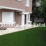 Dedinje 430sqm house for rent (34)