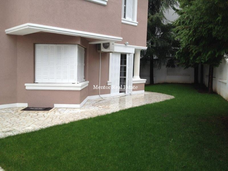 Dedinje 430sqm house for rent (34)