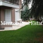 Dedinje 430sqm house for rent (36)