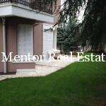 Dedinje 430sqm house for rent (37)
