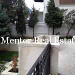 Dedinje 430sqm house for rent (39)
