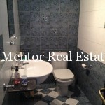 Dedinje 430sqm house for rent (4)