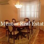 Dedinje 430sqm house for rent (5)
