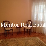 Dedinje 430sqm house for rent (6)